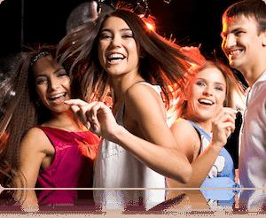 Ideas originales para despedidas de soltero en Alicante