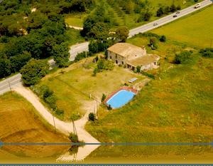 Casa rural y masías despedidas de soltero en Girona
