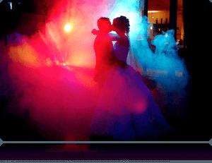 Música para bodas Tenerife
