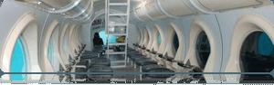 Bodas en submarino en Tenerife