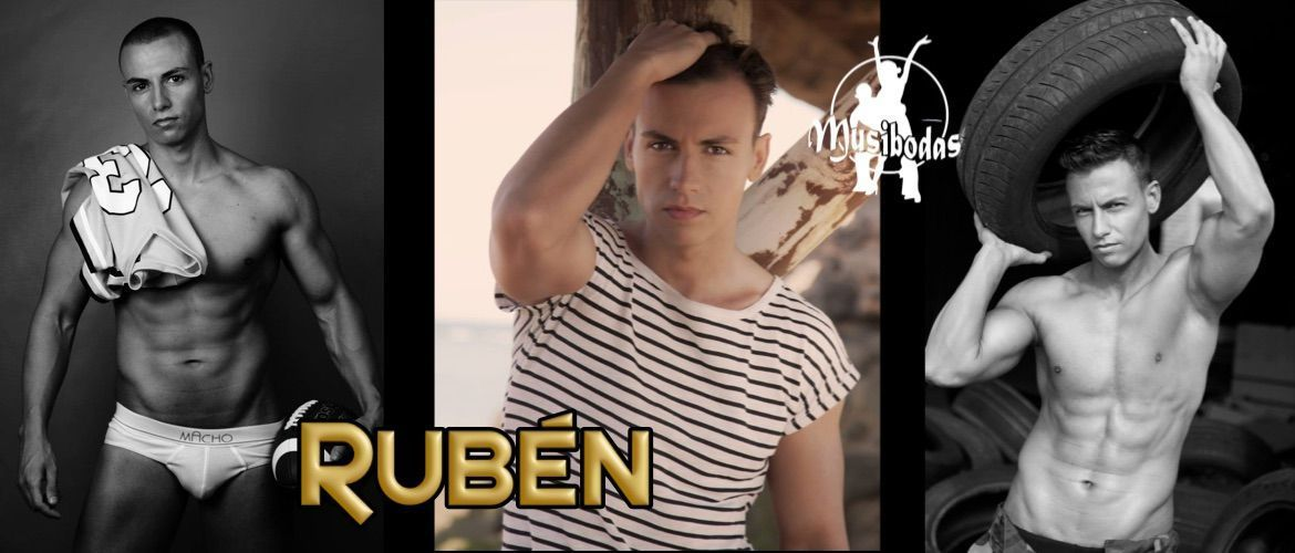 ruben-madrid-boys-strippers