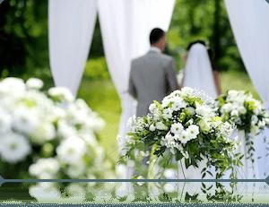 Requisitos y trámites para bodas y matrimonios