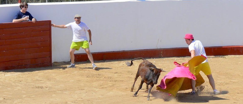 capeas-vaquillas-barcelona