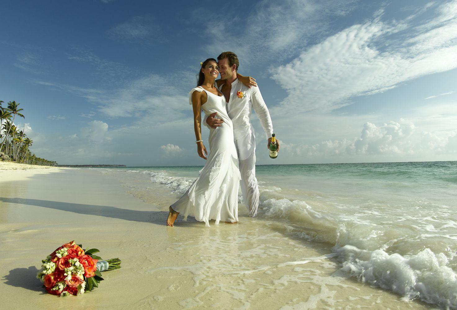 Organizadores de bodas en Tenerife