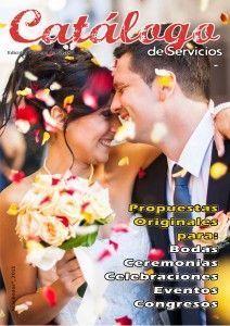 Catálogo Musibodas 2015