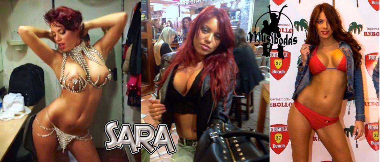 Sara-stripers-benidorm