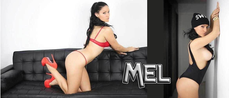 Strippers-benidorm-Mel