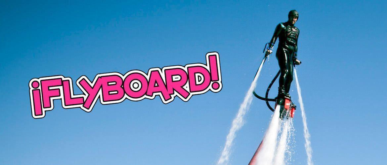 flyboard-actividades-para-despedidas-benidorm