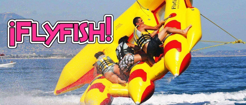 flyfish-actividades-en-benidorm