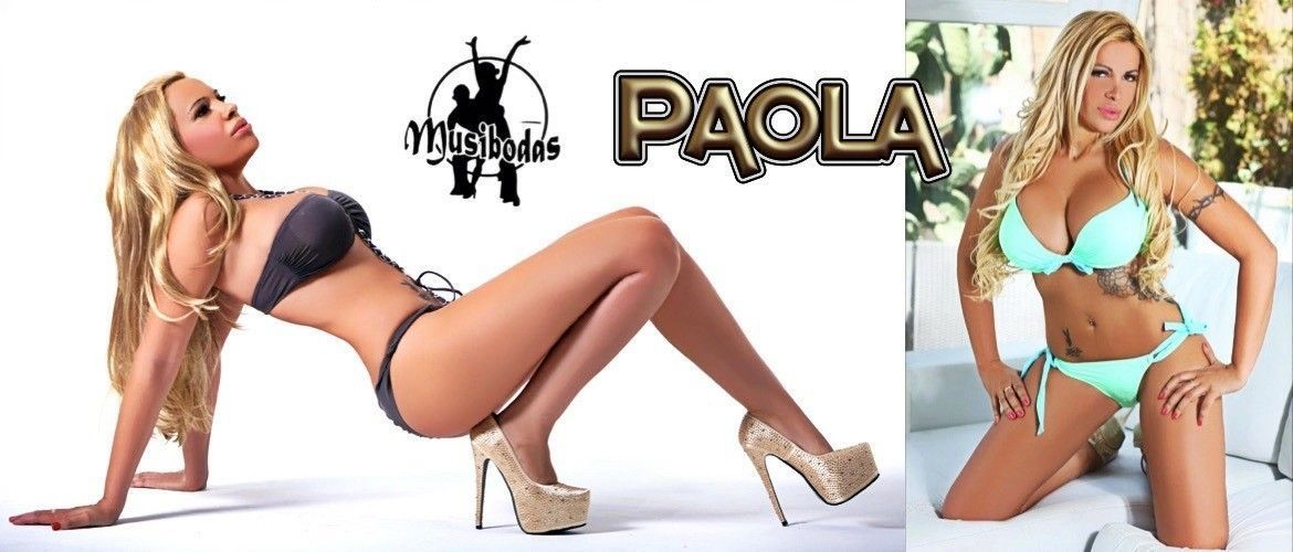 paola-madrid-stripers