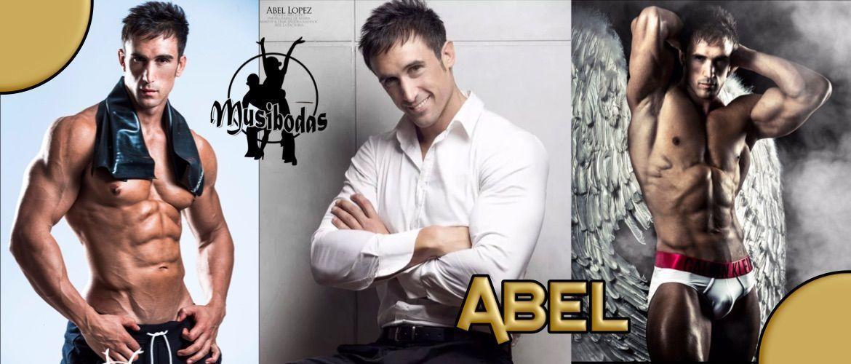 abel-stripper-madrid