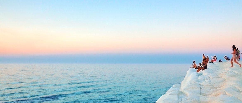 Despedidas de soltero en Palma de Mallorca