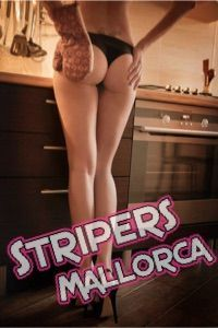 Stripers Mallorca
