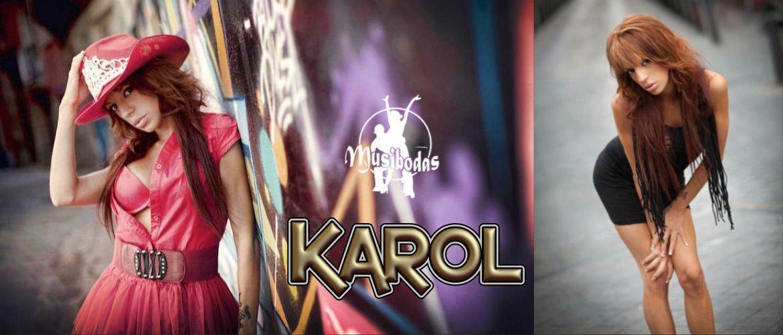 Karol-striper-en-valencia