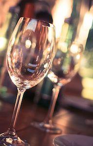 Restaurantes y menús para despedidas de soltero en Las Palmas