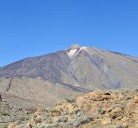 Despedida de soltero Tenerife